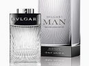 Bvlgari Man The Silver Limited Edition Bvlgari für Männer Bilder