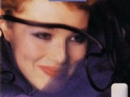 Gauloise Molyneux pour femme Images
