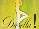 Diorella Christian Dior for women Pictures