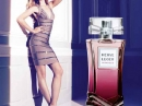 Herve Leger Intrigue Avon de dama Imagini