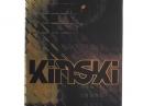 Kinski Kinski für Männer Bilder