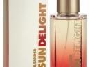 Sun Delight Jil Sander para Mujeres Imágenes