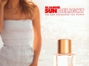 Sun Delight Jil Sander für Frauen Bilder