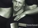 Bruno Banani Man di Bruno Banani da uomo Foto