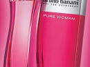 Pure Woman Bruno Banani pour femme Images