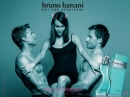 About Women Bruno Banani for women Pictures