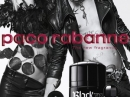 Black XS L'Exces for Her Paco Rabanne للنساء  الصور