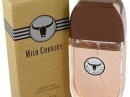 Wild Country Avon for men Pictures