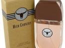 Wild Country Avon de barbati Imagini