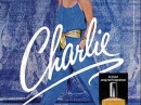 Charlie Revlon for women Pictures