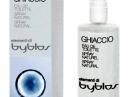 Ghiaccio Byblos für Frauen Bilder
