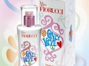 Miss Fiorucci Only Love Fiorucci para Mujeres Imágenes