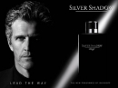 Silver Shadow Davidoff for men Pictures