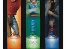 Blu Man Energy Byblos für Männer Bilder