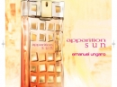 Apparition Sun Emanuel Ungaro pour femme Images