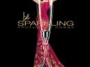 Be Sparkling di Gai Mattiolo da donna Foto