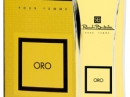 Oro Renato Balestra pour femme Images