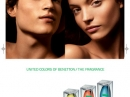 United Colors of Benetton Woman Benetton pour femme Images