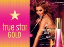 True Star Gold Tommy Hilfiger de dama Imagini