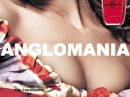 Anglomania Vivienne Westwood for women Pictures
