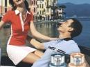 Feel Good Man Sergio Tacchini für Männer Bilder