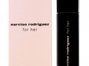 Narciso Rodriguez For Her Narciso Rodriguez pour femme Images