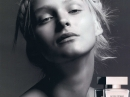 Narciso Rodriguez for Her Eau de Parfum Narciso Rodriguez for women Pictures