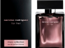 Narciso Rodriguez for Her Musc Eau de Parfum Intense Narciso Rodriguez for women Pictures