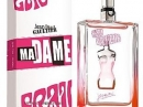 Ma Dame Eau Fraiche Jean Paul Gaultier for women Pictures