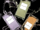 Marc Jacobs Autumn Splash Violet Marc Jacobs de dama Imagini