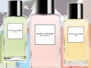 Splash - The Grapefruit 2008 Marc Jacobs for women and men Pictures