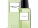 Marc Jacobs Splash Cucumber Marc Jacobs для мужчин Картинки