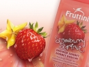 Strawberry Starfruit Fruttini für Frauen Bilder