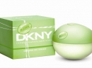 DKNY Sweet Delicious Tart Key Lime Donna Karan for women Pictures