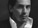 A Taste of Heaven by Kilian By Kilian für Männer Bilder
