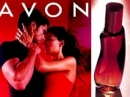 Passion Dance Avon for women Pictures