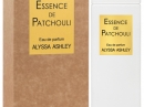 Essence de Patchouli Alyssa Ashley for women Pictures