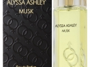 Musk Extreme Alyssa Ashley für Frauen Bilder
