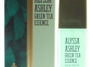 Alyssa Ashley Green Tea Essence Alyssa Ashley pour femme Images