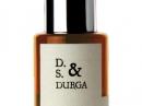 Orris Root D.S. & Durga dla mężczyzn Zdjęcia