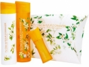 Pur Desir de Fleur d'Oranger Yves Rocher de dama Imagini