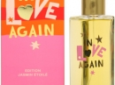 In Love Again Jasmin Etoile Yves Saint Laurent für Frauen Bilder