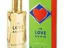 In Love Again Yves Saint Laurent pour femme Images