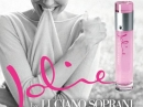 Jolie Luciano Soprani für Frauen Bilder