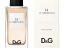 D&G Anthology La Temperance 14 Dolce&Gabbana de dama Imagini