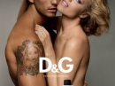D&G Anthology La Roue de La Fortune 10 Dolce&Gabbana для женщин Картинки