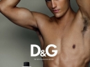 D&G Anthology Le Bateleur 1 Dolce&Gabbana للرجال  الصور