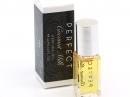 Coconut Milk Sarah Horowitz Parfums для женщин Картинки