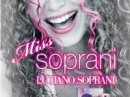 Miss Soprani Luciano Soprani für Frauen Bilder