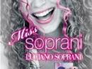 Miss Soprani Luciano Soprani para Mujeres Imágenes